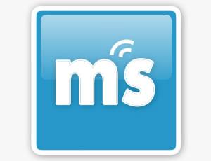 Marketing y publicidad para redes sociales-SEO-SEM