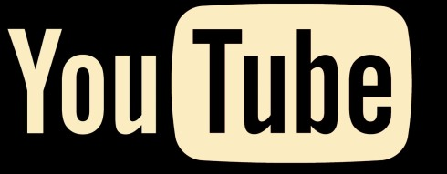 Youtube-publicidad-viral-marketing-redes-sociales-marca-social