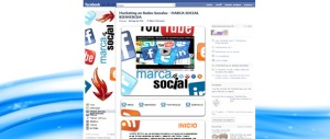 marketing gratis en facebook